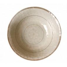 """Миска салатная """"Bali"""", 27,5 см, 1 шт"""