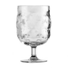 Бокалы для вина Moon - Ice, 8х14 см, 6 шт