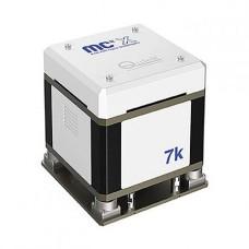 Гироскопический стабилизатор качки MC²X 7k