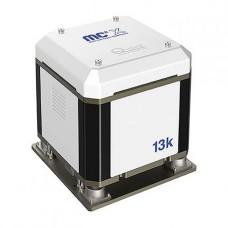 Гироскопический стабилизатор качки MC²X 13k