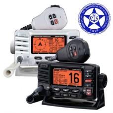 """Морская радиостанция """"Standard Horizon GX1700E"""""""