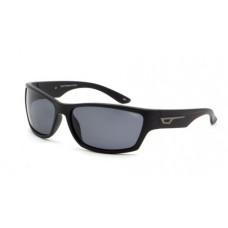 Очки S7500C