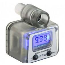 Манометр цифровой SP 150